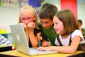 childrenlearning